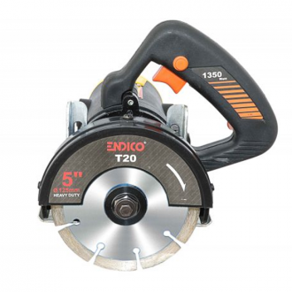 Endico Wall Cutter T20