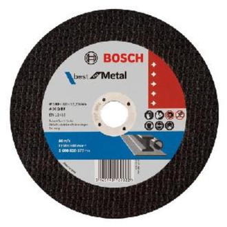 Shop powerful Cut Off Wheels online on Shakedeal. Buy Cut Off Wheels from wide range of various brands like Bosch, Yuri, Humac Gold & Makita - shop Cut Off Wheels Online and buy at best prices.