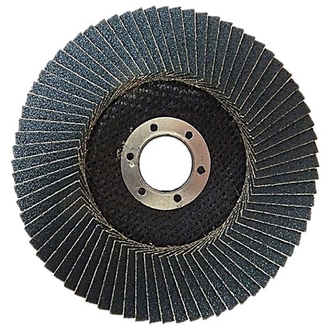 Shop high quality Flap Discs at best price on Shakedeal. Buy Flap Discs from leading brands like Bosch, Ship, Cumi, Metcut, Wolcut & Humac Gold - shop Flap Discs Online and buy at best prices.