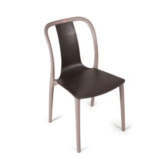 Cool Cello Cheer Image Series Chair Cjindustries Chair Design For Home Cjindustriesco