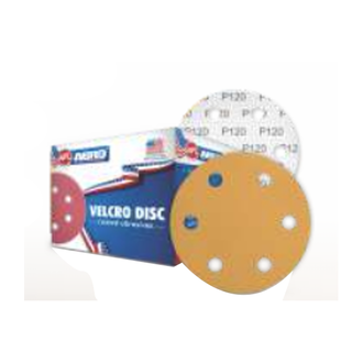 Shop original quality Sand Discs online on Shakedeal. Buy Sand Discs from wide range of various brands like Cumi & much more - shop Sand Discs Online and buy at best prices.
