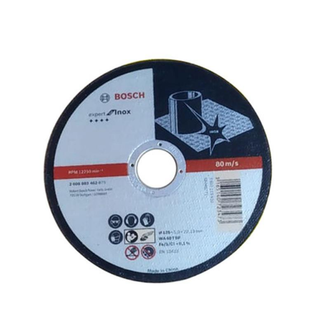 Buy poweful & durable high quality Cutting Discs at best price on Shakedeal. Purchase Cutting Discs from leading brands like Alpha, Cumi, Schifler & Yuri - shop Cutting Discs Online and buy at best prices.