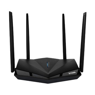 Internet Connection with Wired and Wireless Devices. Advanced Security, Web Browser-Based Setup and Configuration. A Fast, Reliable Home Network and Flexible Connectivity for Your Devices.