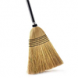 Brooms, Brushes, and Dust Pans