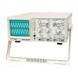 Cathode Ray Oscilloscope(CRO)